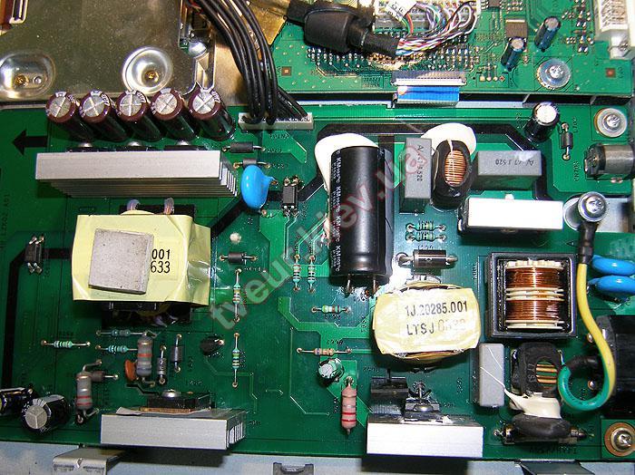 DELL 2407 HC DRIVER