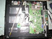 діагностика РК телевізора Orion LCD1526
