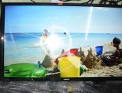 діагностика телевізора Samsung UE32J4500