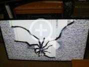 діагностика телевізорів Samsung UE55ES6540