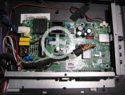 диагностика телевизора Saturn LED22K New