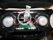 ремонт портативної колонки Sven PS-420