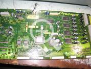 ремонт AV-ресивера Pioneer VSX-AX5I