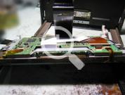 ремонт автомагнітоли Pioneer AVH-P4200DVD