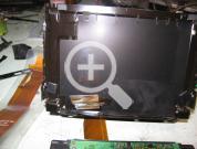 ремонт автомагнитолы Prology MDN-1715T