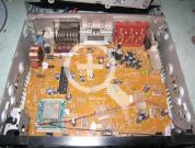ремонт автомагнитолы Sony MEX-BT2707E