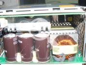 ремонт БП Delta Electronics DPS-980AB
