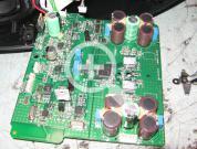 ремонт портативной акустики
