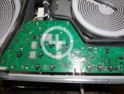 ремонт стеклокерамических плит Gorenje ECT 680-ORA