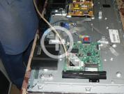 ремонт телевизора LG 32LB563V