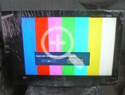 ремонт матрицы телевизора Samsung LE32B350F1W