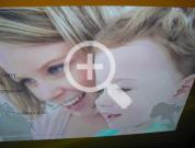 ремонт матрицы телевизора Sony KDL-42W828B