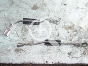 ремонт микроволновки LG MF6587RFS