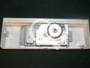 ремонт мікрохвильової печі Moulinex MW 221031