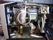 ремонт микроволновой печи Samsung CE2914R