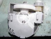 ремонт мясорубки Philips HR-7768