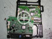 ремонт монітора LG 22MP65HQ
