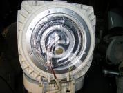 ремонт мультиварки DEX DMC-60