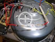 ремонт мультиварки DEX DMC-65