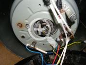 ремонт мультиварки Grunhelm MC-22SB