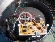 ремонт мультиварки Panasonic SR-TMH10
