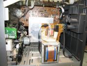 ремонт музичного центру Aiwa CX NR31EZ