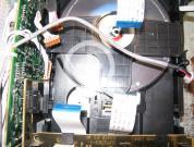 ремонт музыкального центра Denon RCD-M40