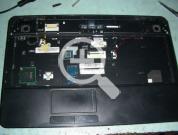 ремонт ноутбука Acer eMachines E725