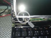 ремонт ноутбука Dell Vostro V131