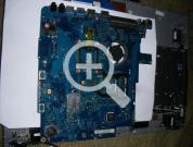 ремонт ноутбука Samsung 550P7 (NP550P7C)