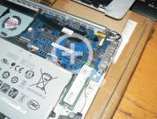 ремонт ноутбука Samsung Notebook 9 NP900X5N