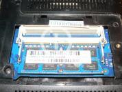 ремонт ноутбука Samsung NP-RC508