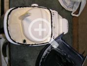 ремонт праски Tefal Express Compact Easy Control GV7620