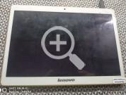 ремонт планшета Lenovo Mobile Internet Device With Android OS