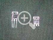 ремонт электроплиты Стеба