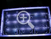 ремонт подсветки ТВ LG