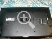 ремонт подсветки телевизора LG 32LB563V