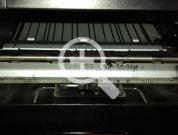 ремонт МФУ Samsung SCX-4300