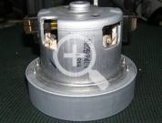 ремонт пылесоса Hitachi CV-SU20V