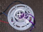 ремонт пылесоса Rowenta RO623901
