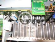 ремонт AV-ресивера Pioneer VSX-AX2AS-S