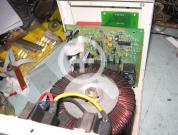 ремонт стабилизатор Luxeon SDR-3000