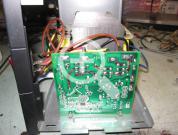 ремонт стабилизатора напряжения GreenWave Aegis 3000 Digital