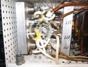 ремонт стабілізатора Укртехнологія Norma 12000 НСН-0104