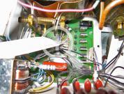 ремонт Укртехнология Norma 1 НСН-0222-9,0-8,0
