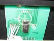 ремонт стабилизатора Uniel RS-1/2000