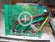 ремонт стабілізатора релейного типу Ресанта АСН-5000Н / 1-Ц