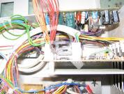 ремонт стабілізатора напруги Укртехнологія Optimum НСН-0222-9-12