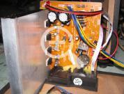 ремонт акустической системы Sven