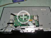 ремонт телевизора LG 29LN450U